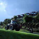 Aide à l'installation et à la professionnalisation des agriculteurs installés