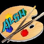 ALSH Châteaulin